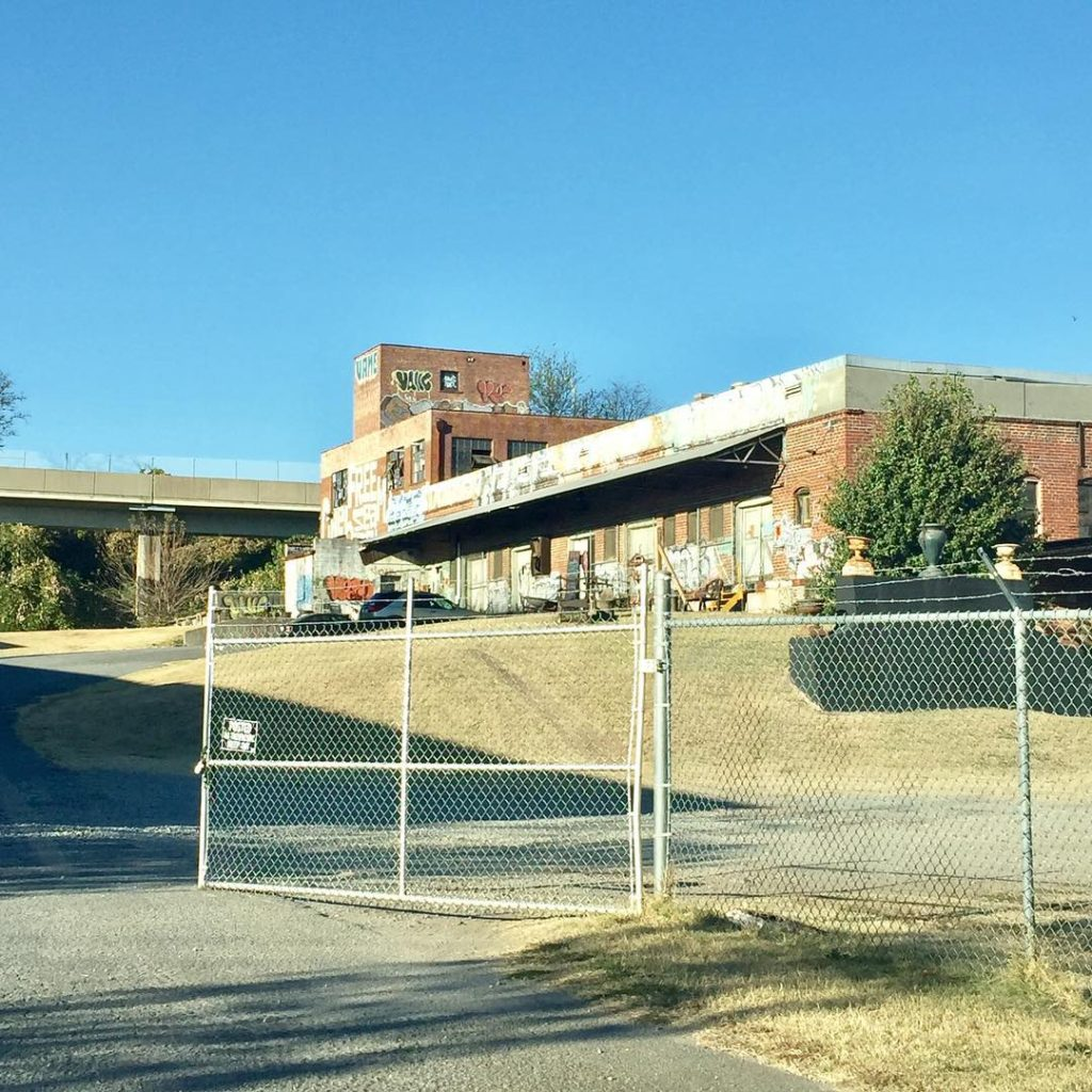 Abrams building exterior 02