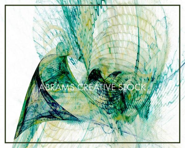 artwork-for-rent-atlanta